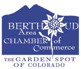 Berthoud Chamber of Commerce